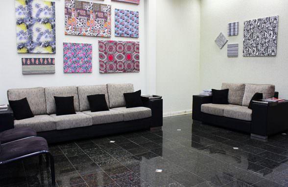 Molina Têxtil